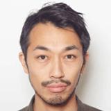埼玉県でシロアリを見つけたら【リムケア】にお任せ下さい!! shop608